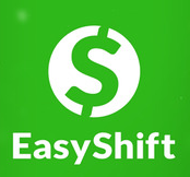 is the easy shift app a scam or legit