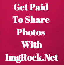 imgrock.net scam review