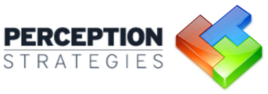 perception strategies mystery shopping job review