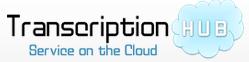 transcription hub transcriber jobs review: Is it a scam or legit work
