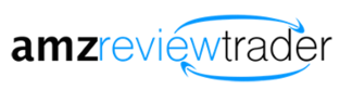 AMZ Review Trader Review: Scam Free Way To Get Free Amazon Products