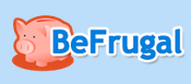 befrugal.com review scam free way to earn cash back for your online shopping!