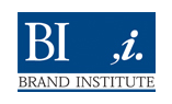 brand institute surveys brand institute survey review is it a scam full time 4105
