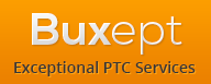 buxept review is it a scam