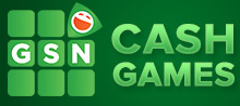 is gsn cash games a scam worldwinner.com review