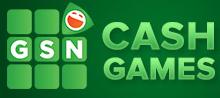 is gsn cash games a scam worldwinner.com review