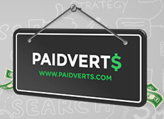 Is Paidverts a Scam? My Full PaidVerts.com Review: Get Paid To Click on Ads