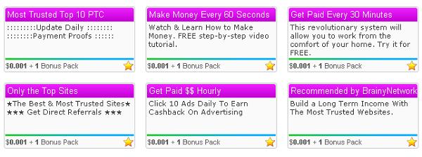 neobux.com ads