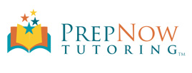 prepnow tutoring review become a tutor scam