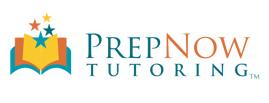 prepnow tutoring review become a tutor scam