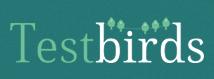 testbirds usability testing review