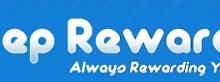 keep rewarding review is keep rewarding a scam