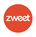 Zweet App Review