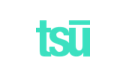 tsu social network review is it a scam