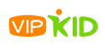 VIPKId Teacher Job Review