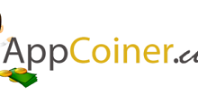 appcoiner.com paid to test apps review is it a scam