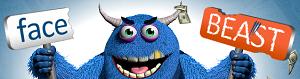 Facebeast Review: Is it a scam or legitimatize
