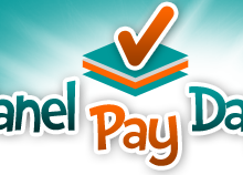 panelpayday review is it a scam