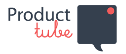 Product Tube App Review: Is it A Scam?