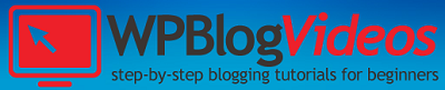 WpBlogVideos Review is it a scam or legitimate