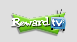 RewardTV Review is it a scam