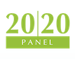 20/20 panel review is it a scam