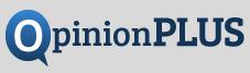 OpinionPlus Surveys Review Is it a scam