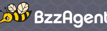 BzzAgent Review is bzzagent a scam