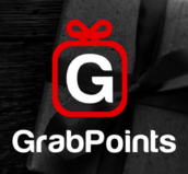 grab points review is it a scam