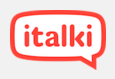 italki teacher review
