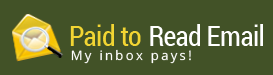 Is Paid To Read Email A Scam? Paid To Read Email Review