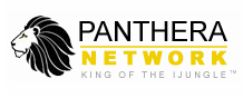 Panthera Network Review: Is It A Scam?