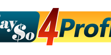 is sayso4profit a scam say so 4 profit review