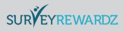 Surveyrewardz review is it a scam