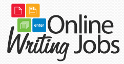 online writing jobs review is it a scam