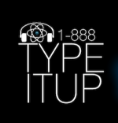 1-888 type it up transcription review