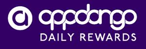 appdango review