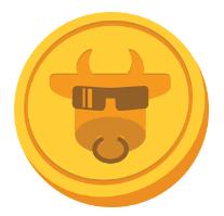 MooCash App Review Is Moo Locker A Scam