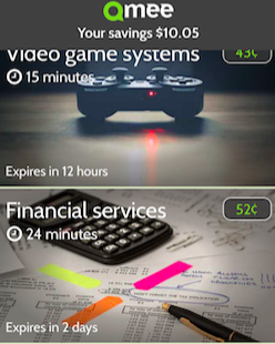 qmee app surveys
