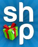 shopprize app review