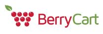 berrycart app review