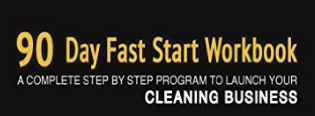 If you're looking to start your own profitable cleaning business. Scott has over 25 years of experience that he shares in this 48 page e-book!