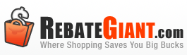 rebate giant review is it a scam