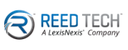 reed technology data entry review