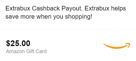 extrabux payment proof review