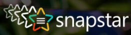 snapstar app review