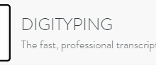 DigitTyping Review
