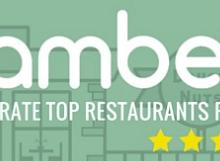 gambeal app review
