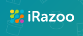 irazoo review is it a scam or legitimate