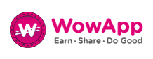 wowapp review is it a scam